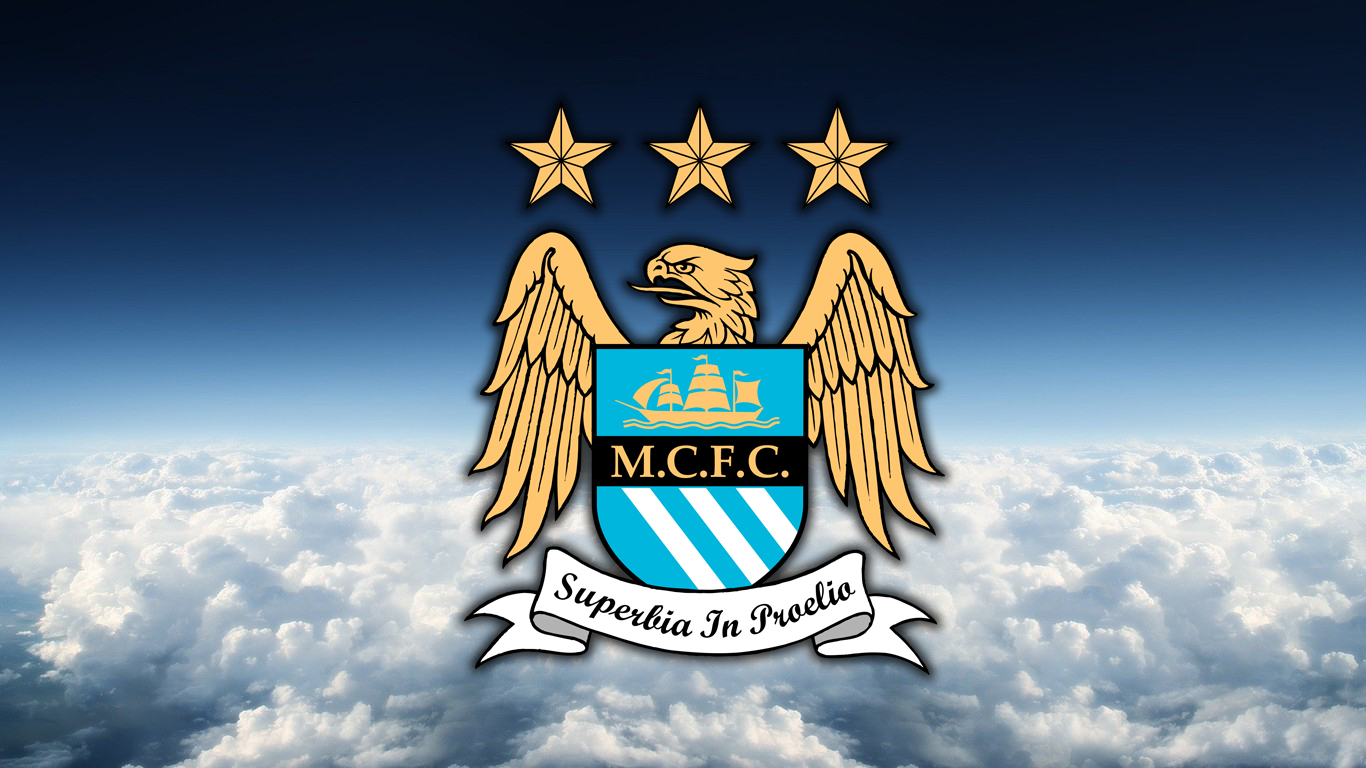 man city - photo #15