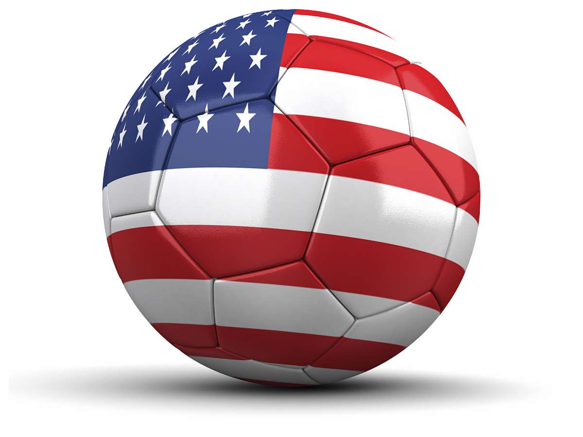 The Inevitable Rise of Soccer in America | TheSpecial1s.com Soccer