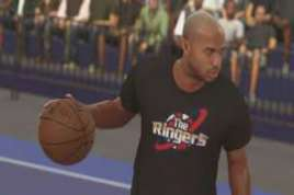 NBA 2K17 CODEX