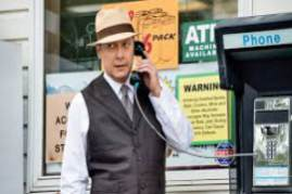 The Blacklist season 5 episode 8